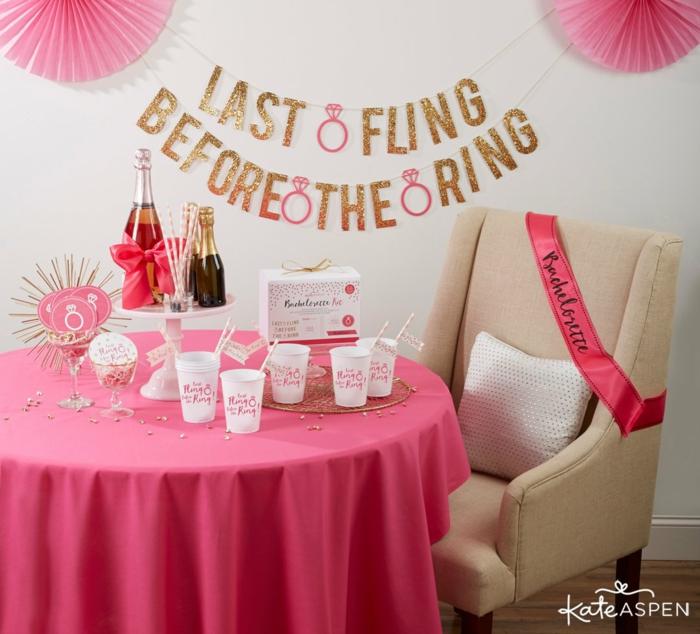 las mejores ideas sobre como montar una fiesta despedida de soltera, ideas originales despedida de soltera en fotos