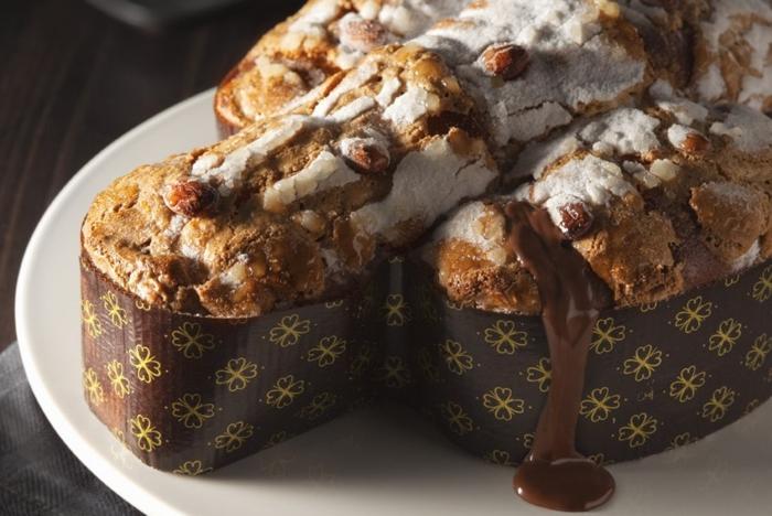 monas de pascua originales y sabrosas, las mejores ideas sobre como preparar pan dulce con pasas, ideas de comidas dulces