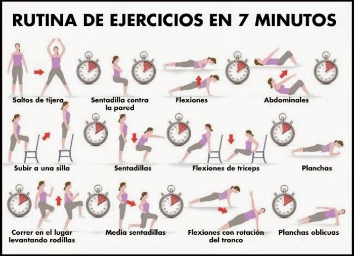 tabla de ejercicios en casa originales para entrenar piernas, como hacer ejercios para gluteos y piernas, tabla de ejercicios en casa