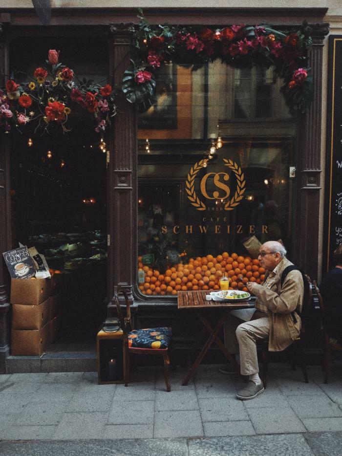 ejemplos de fotos optimistas para poner como fondo de pantalla, cosas y actividades que combaten el estres y alivian la ansiedad