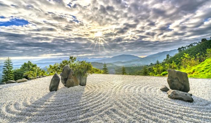 fondos de pantalla relajantes y bonitos para meditar y tranquilizar tu mente, mas de 90 ideas de fotografias de naturaleza que relajan