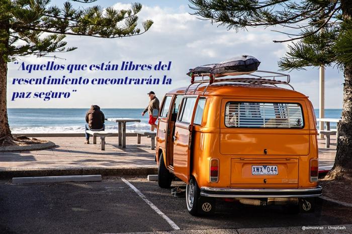 preciosas frases para animarte durante la cuarentena, fondos de pantalla relajantes, imagenes tomadas cerca del mar