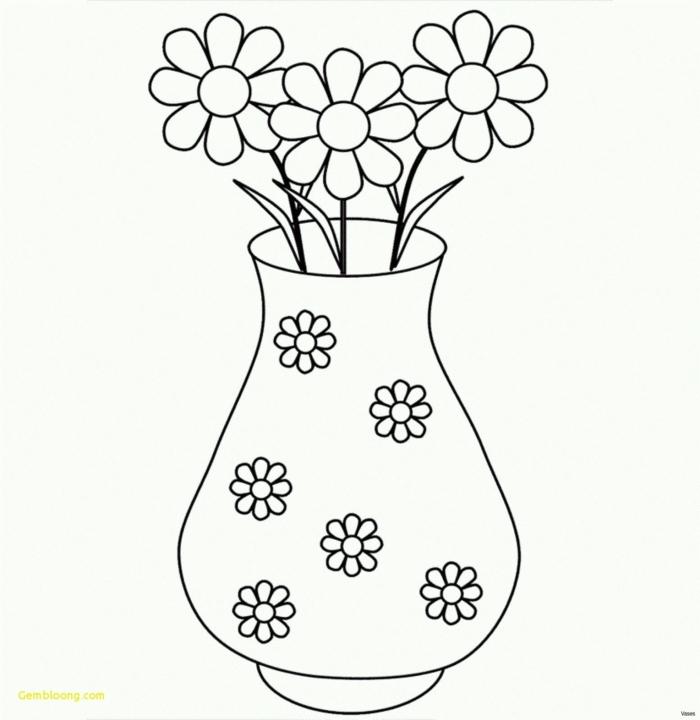 dibujo sencillo para los mas pequeños, dibujos a lapiz faciles, fotos de dibujos para niños de primaria, actividades de primaria