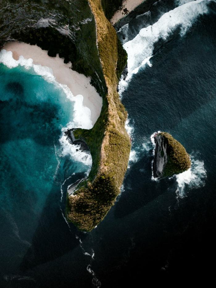 las mejores fotografias de naturaleza de alta calidad, fots de la mar que tranquilizan la mente, imagenes de reflexion