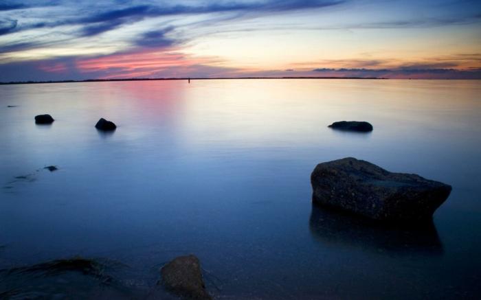 preciosos ejemplos de imagenes de reflexion, fotos del mar que te haran sonreir, bontias ideas de imagenes para descargar