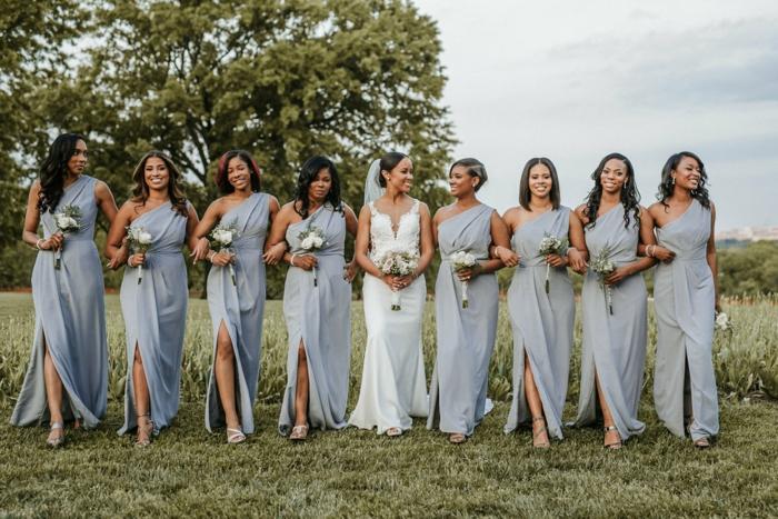las mejores momentos para compartir, ideas para organizacion de bodas y despedidas de soltera, fotos de despedidas
