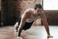Ejercicios para hacer en casa: rutinas básicas y trucos para entrenar sin equipo