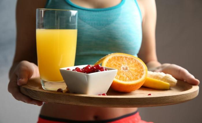 qué comer antes del entrenamiento, recetas fitness, fotos con ideas de recetas caseras rapidas y faciles para una dieta saludable