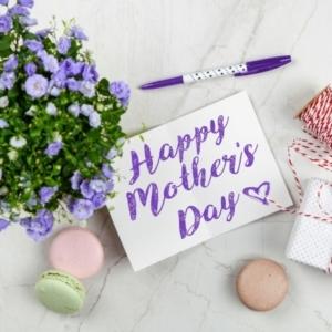¿Qué regalar a una madre? Geniales ideas de regalos para el Día de la madre