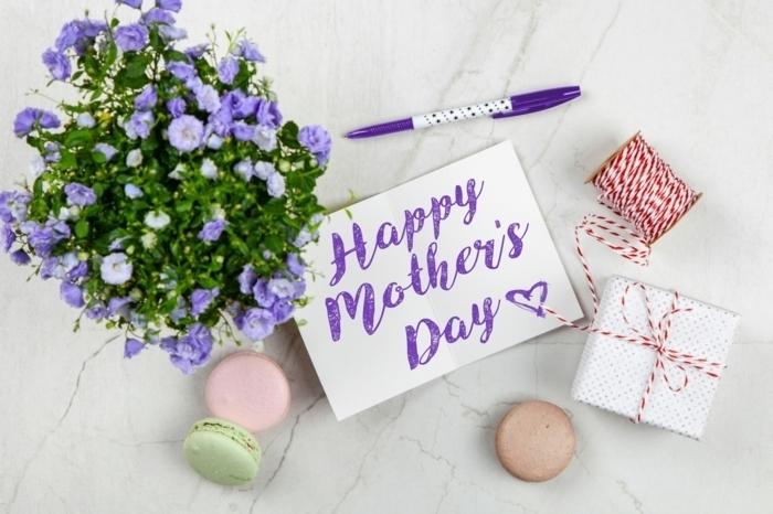 que regalar a una madre, mas de 80 ideas sobre como sorprender a tu madre con un regalo especial hecho a mano