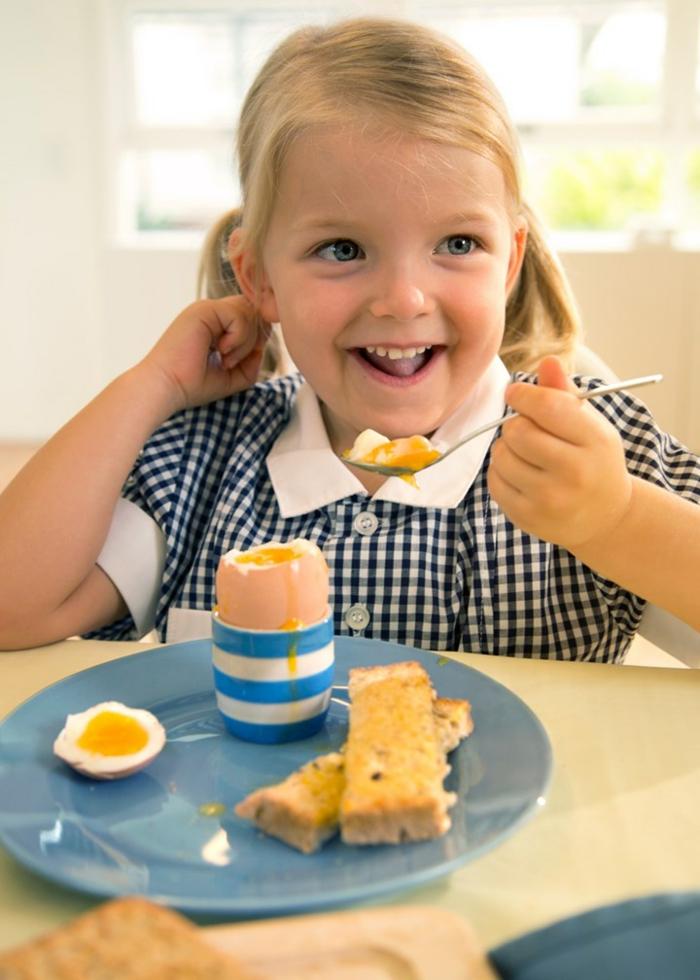 desayunos nutritivos y faciles de hacer, desaunos con huevos clasicos, ideas de desayunos saludables para llenarte de energia