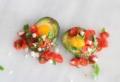 Desayunos saludables para niños – las mejores recetas paso a paso