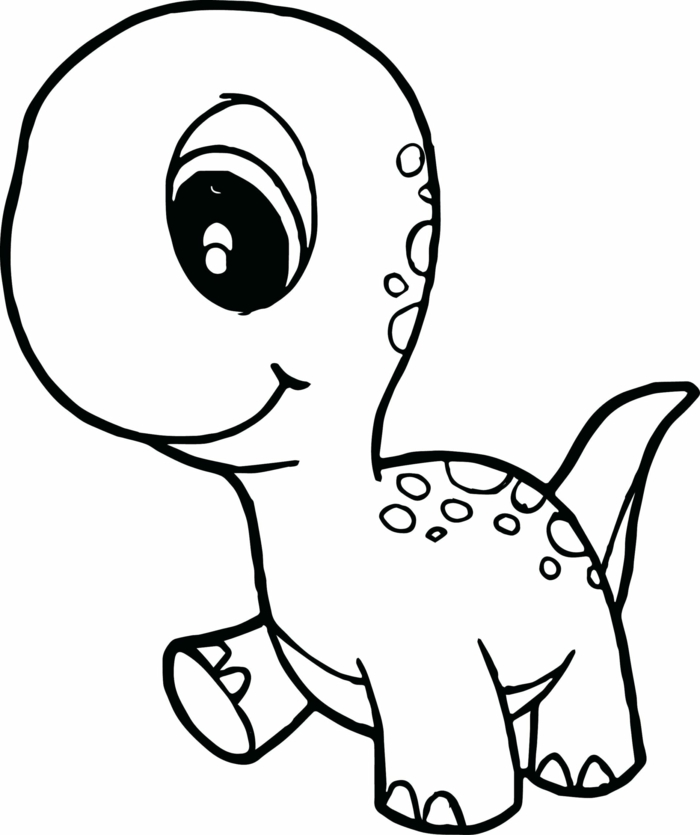 dibujos para colorear para los mas pequeños, fotos de dibujos divertidos y faciles de hacer, ideas de cosas para pintar