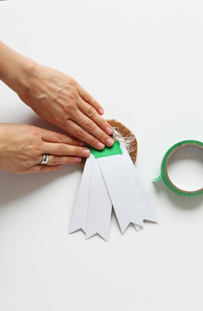 ideas espectaculares sobre como hacer manualidades, regalos dia de la madre manualidades originales y faciles de hacer