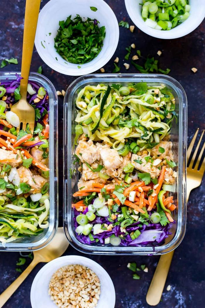 comidas saludables proteicas con verduras y vegetales, desayunos fitness y cenas para gente que hace deporte, que comer hoy