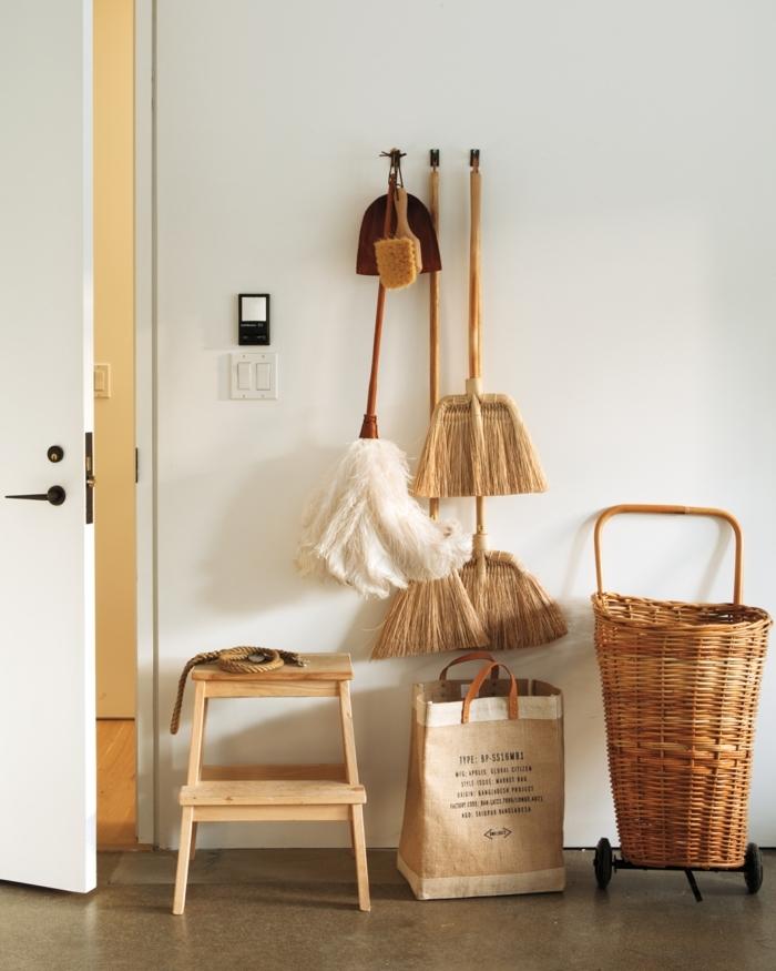 geniales ideas para organizar la cocina, estanteria cocina ikea, ideas geniales para organizar la cocina paso a paso