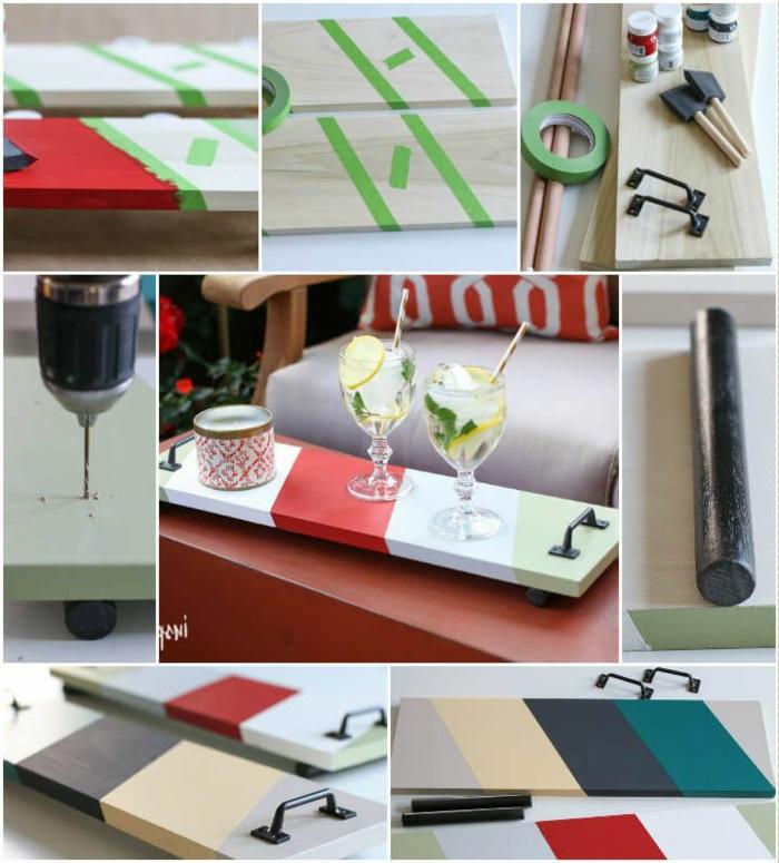 pasos sobre como organizar la cocina, muebles de bricolaje originales y utiles, fotos con ideas para la casa en fotos