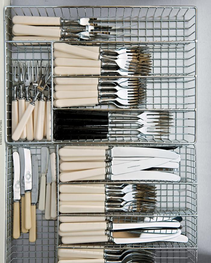 cajas de almacenaje y bonitas maneras de organizar la casa, fotos de armarios para almacenaje, cajas de almacenaje