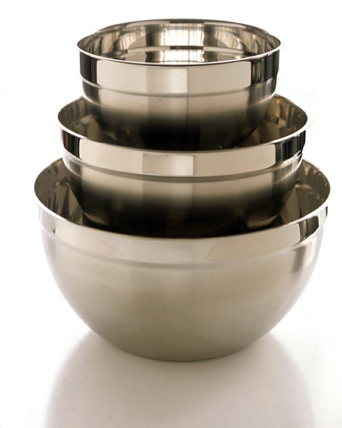 ideas de almacenaje cocina, como almanecer los recipientes en la cocina, ideas sobre como ordenar la cocina paso a paso