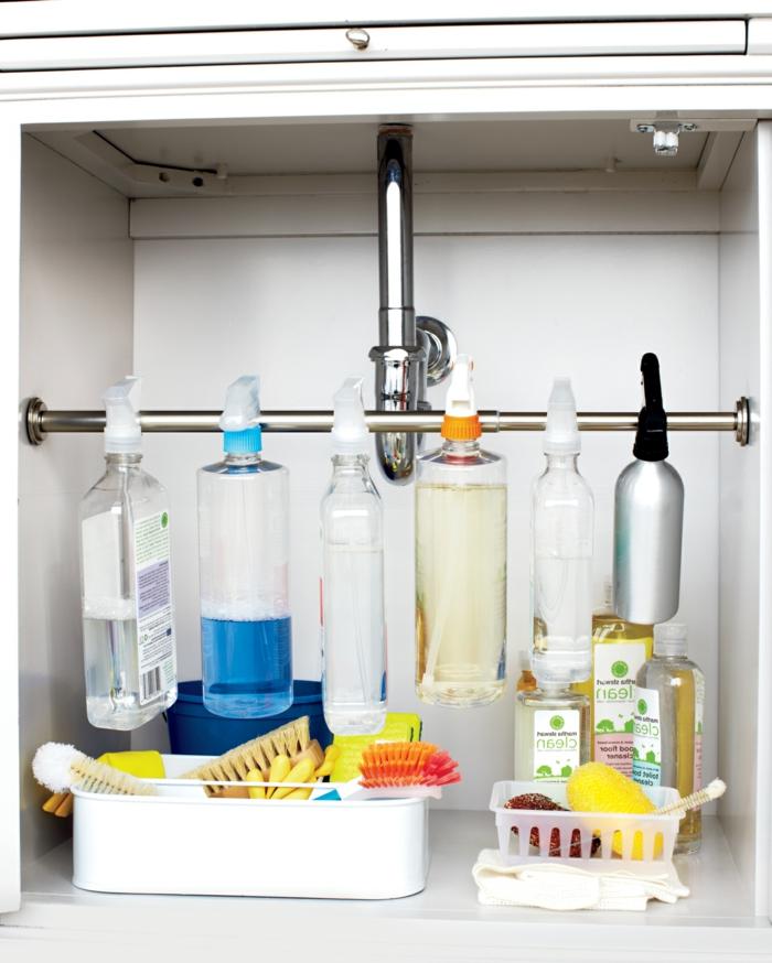organiza tu cocina paso a paso, estanteria cocina ikea, ideas sobre como ordenar el espacio de tu cocina de manera inteligente
