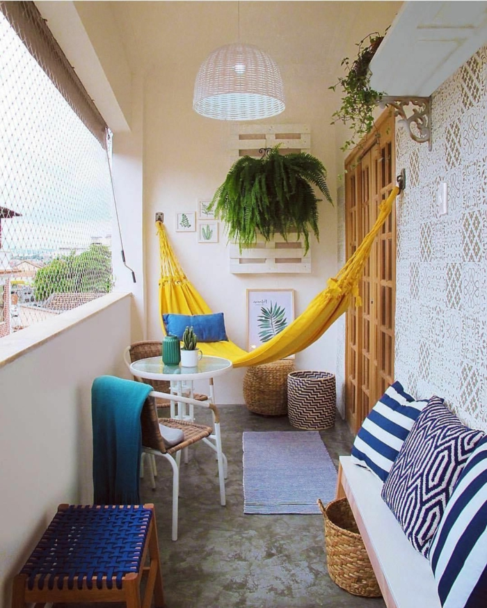 terrrazas chill out palets, las mejores ideas sobre como crear un rincon de relax en tu terraza, fotos de terrazas decoradas