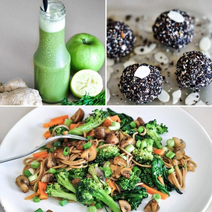 ideas para un menu fitness, que comer antes durante y despues del entrenamiento, alimentos con proteinas para cenar