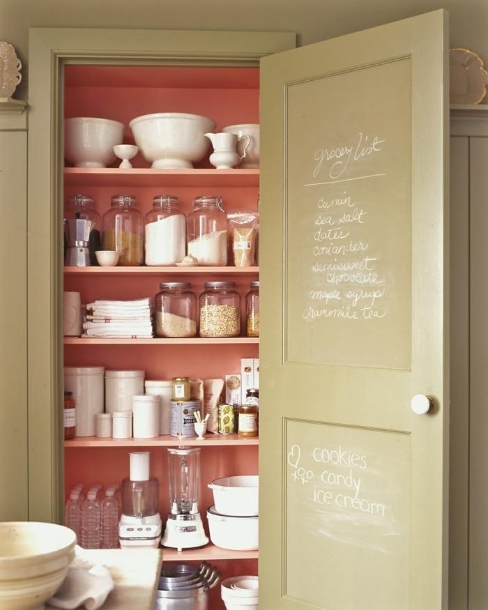 ideas sobre como ordenar la cocina, organizador cajones cocina, fotos de cocinas ordenadas y bonitas, ordenar la casa paso a paso