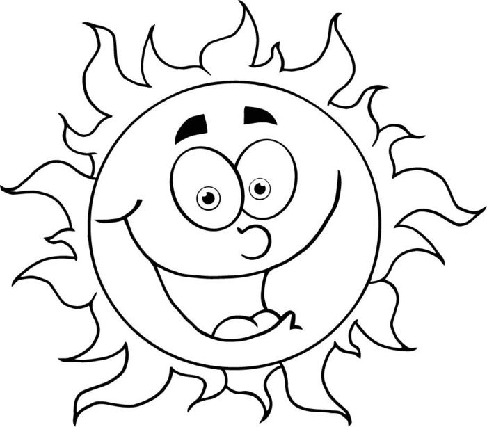 dibujos para colorear de disney y otros dibujos infantiles para pintar, fotos de dibujos originales y faciles de hacer