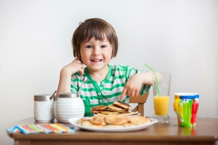 como hacer crepes integrales para tus pequeños, las mejores recetas de desayunos saludables para bajar de peso en fotos