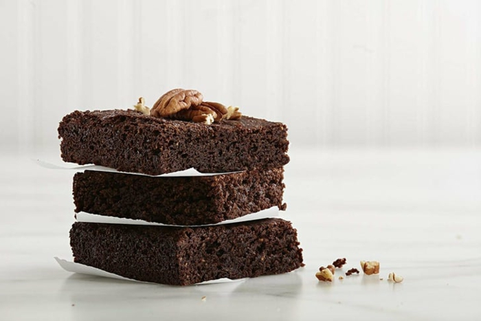 qué comer antes, durante y después del entrenamiento, postres fitness con cacao y chocolate negro, ideas de recetas de dulces
