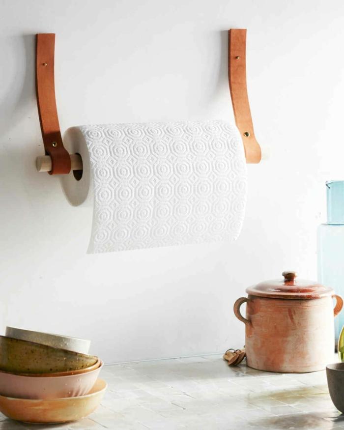 fantasticas ideas sobre como decorar la cocina, ideas de organizacion cocina pequeña, mas de 90 ideas en bonitas imagenes