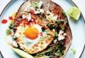 90 ideas de recetas fitness altas en proteínas para ponerte en forma
