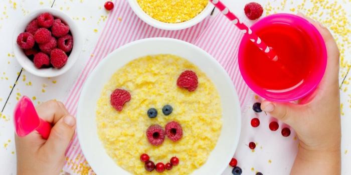 las mejores ideas de presentar la comida para los pequeños, desayunos saludables para bajar de peso, fotos de desayunos ricos