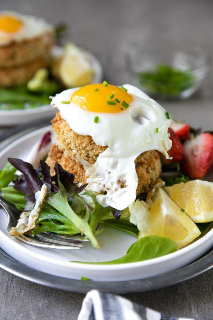deayunos con aguacate y huevo, ideas sobre que comer antes depsues y durante el entranamiento, 90 ideas en fotos