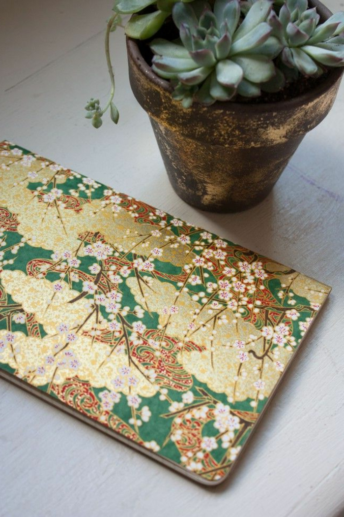 precioso cuaderno para regalar a tu mama, ideas regalo dia de la madre, mas de 80 ejemplos de cosas que puedes regalar