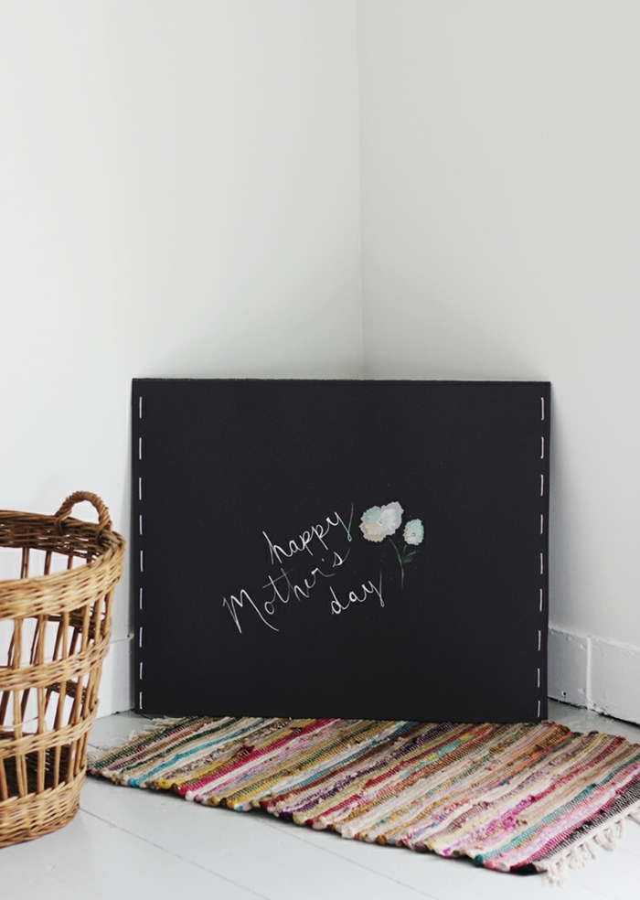 manualidades para el dia de la madre faciles y originales, las mejores ideas de regalos caseros para regalar a mama