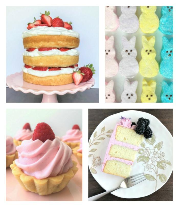 cuatro propuestas de postres para pascua para impresionar, como hacer torrijas de leche y otras ideas de dulces de pascua