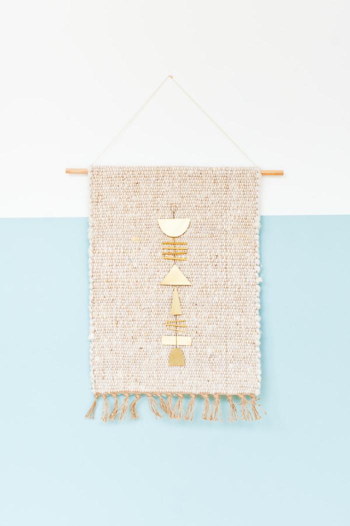 geniales ideas de ideas regalo dia de la madre, detalles bonito de leno para regalar, ideas de manualidades para decorar tu hogar