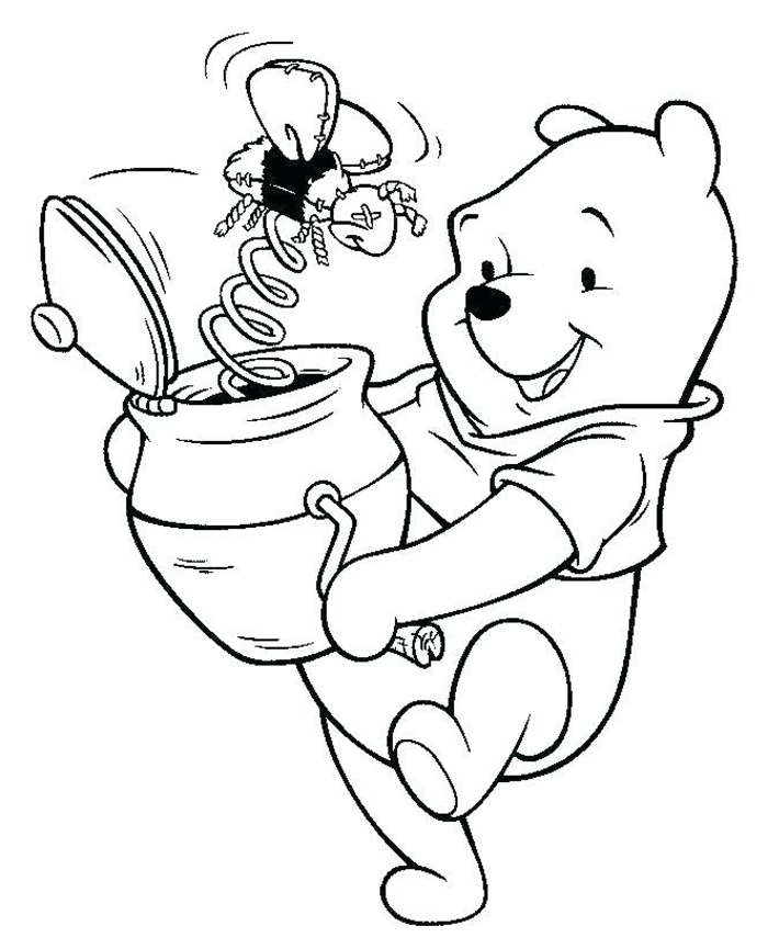 dibujos para colorear de animales y personajes de Disney, fotos de dibujos para calcar, personajes dibujos para colorear de animales