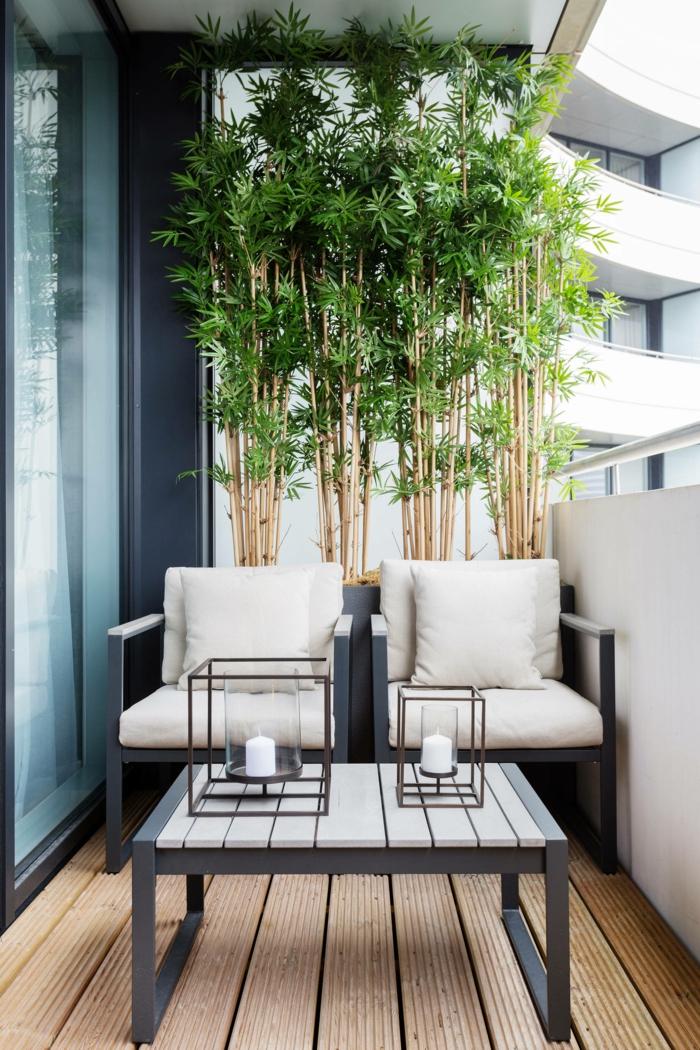 decoracion terrazas aticos en estilo moderno, fotos de terrazas decoradas con mucho encanto, ideas de decoracion para la terraza