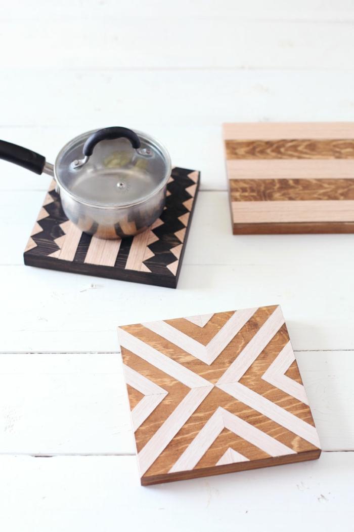 detalles de madera para usar en la cocina, ideas de regalos para las madres que cocinan, regalos para madres de 60 años