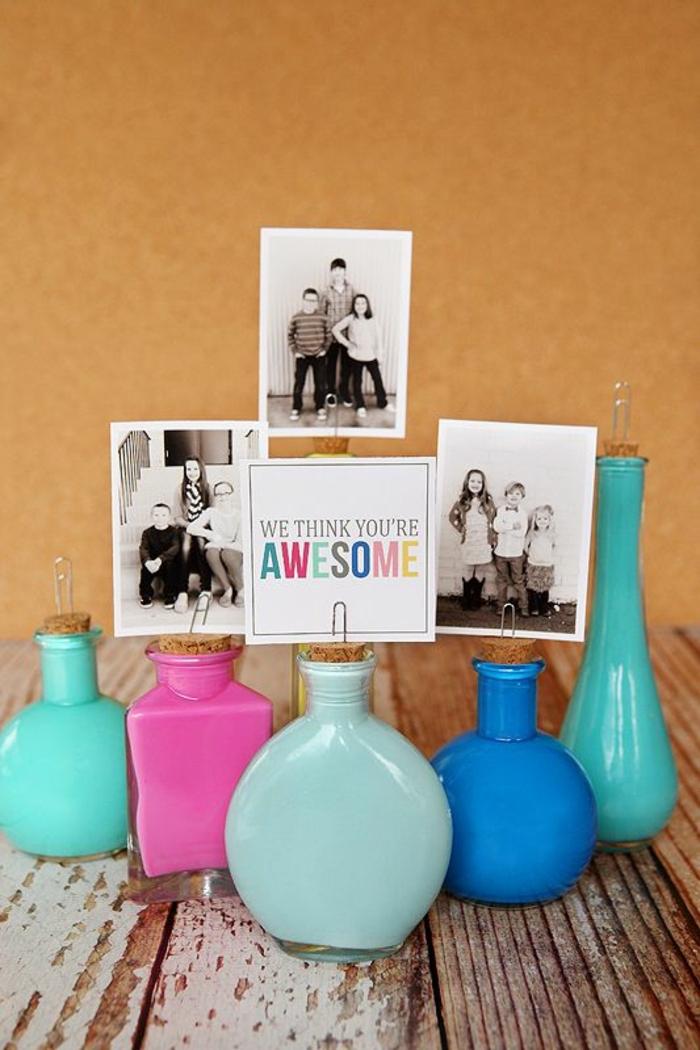ideas de decoracion para regalar a tu madre, regalos para madres de 60 años, ideas de regalos originales y bonitos