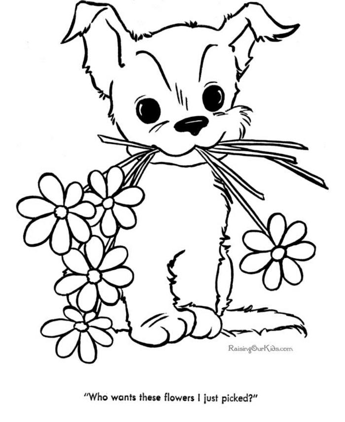 dibujos para colorear de disney y dibujos de animales chulos, fotos de dibujos originales, ideas de dibujos para niños