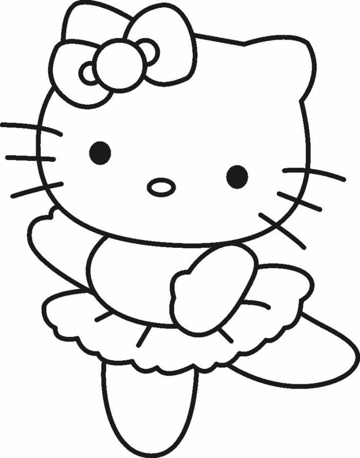 dibujos de cosas chulas para colorear, dibujos para colorear de disney y animales tiernos para colorear, ideas de dibujos