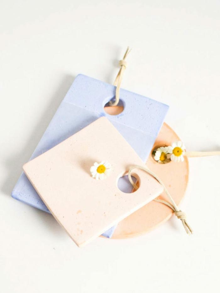regalos para madres de 60 años, originales ideas de regalos para decorar la casa, ideas de regalos originales y faciles de hacer