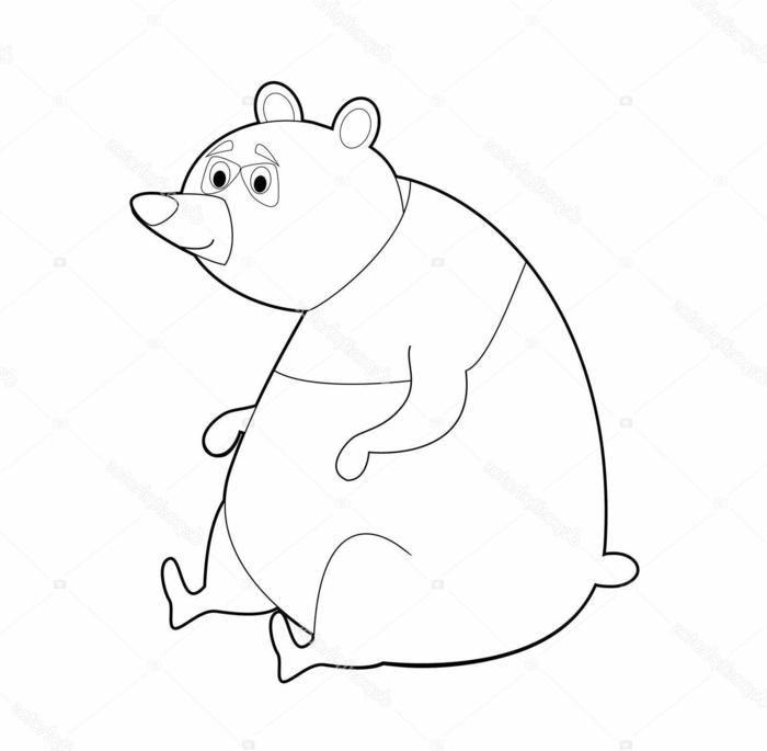 como dibujar una panda con gafas, las mejores ideas de dibujos chulos para hacer en casa y colorear paso a paso