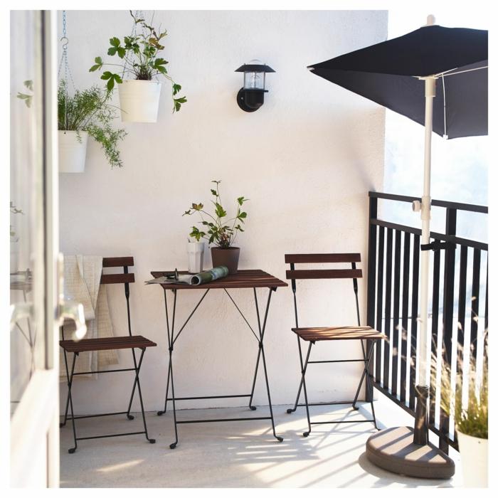 simpaticas ideas sobre como decorar una terraza en estilo minimalista, muebles para terrazas en estilo contemporaneo