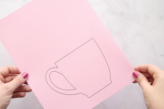 las mejores ideas de regalos caseros y manualidades de papel, manualidades faciles y bonitas en preciosas fotos