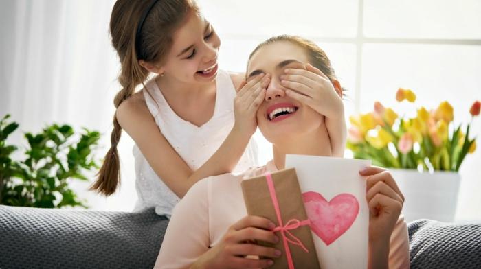 geniales ideas de manualidades para el dia de la madre, más de 80 ideas sobre como sorprender a tu mama este 2 de mayo