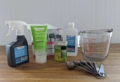Pasos sencillos para hacer tu propio desinfectante de manos casero